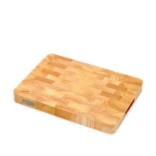 Caressi snijplank CAWCB40304 hout