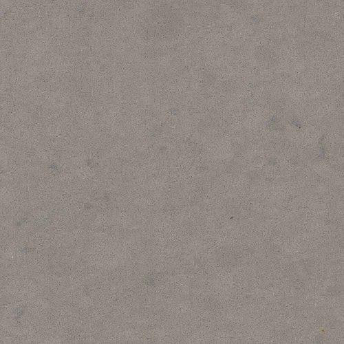 Caesarstone Oyster 4330