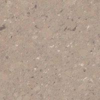 Caesarstone Shitake 4230