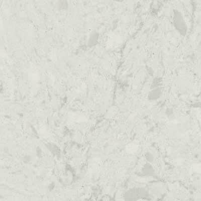 Composiet Fusion White