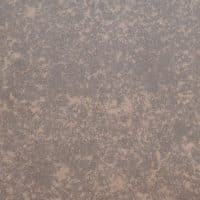 Ionia Stone Concrete Brown