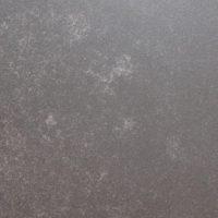 Ionia Stone Concrete Dark