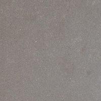 Ionia Stone Concrete Grey