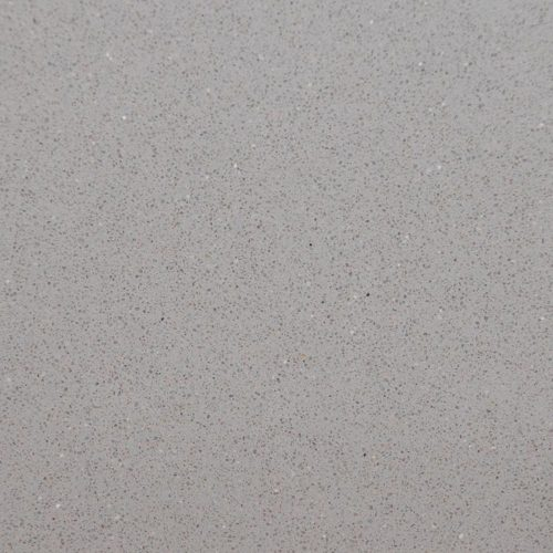 Ionia Stone Grey Sand