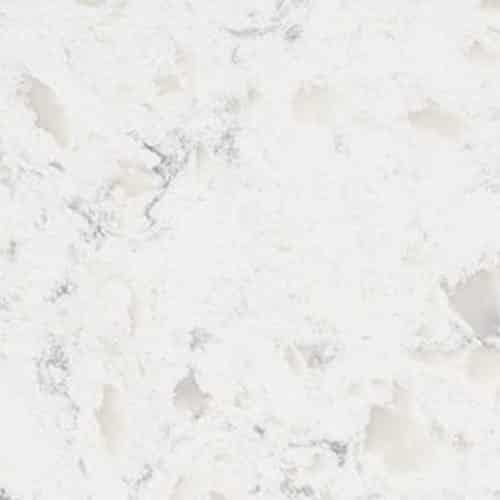 Ionia Stone White Cloud