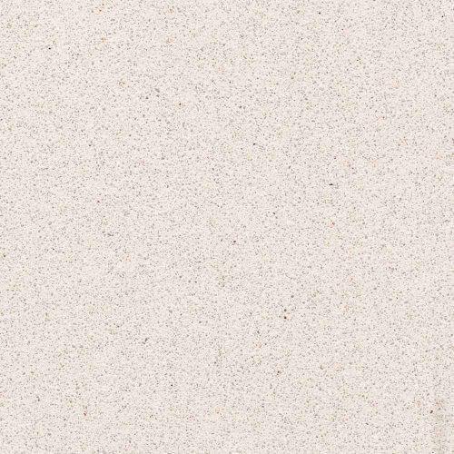 Ionia Stone White Sand