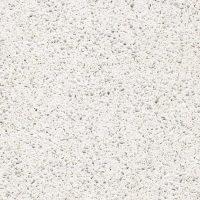 Ionia Stone White Star