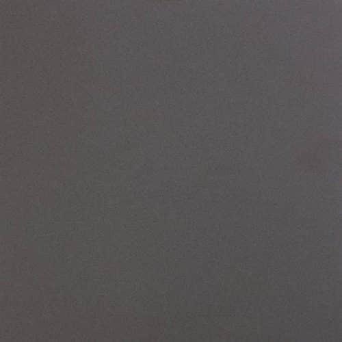 Diresco Premium Cobalt Grey