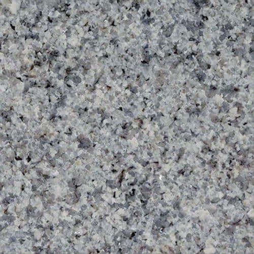 graniet Azul Platino