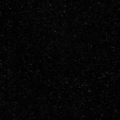 graniet Bengal Black