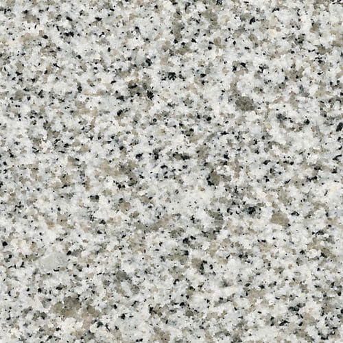 graniet Bianco Christall