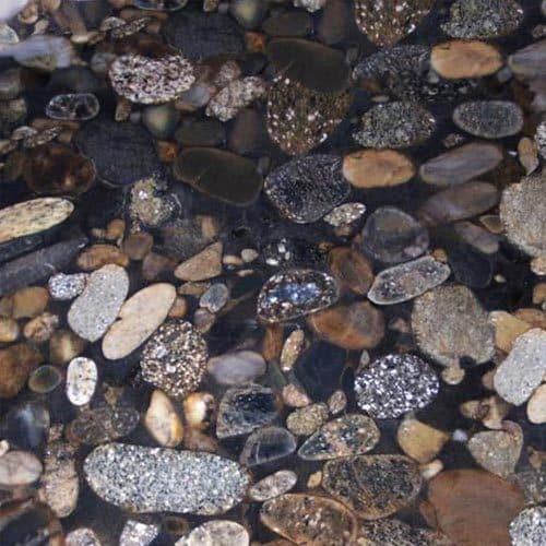 graniet Black Marinace