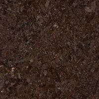 graniet Brown Antique