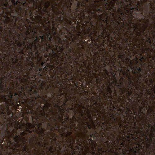 graniet Brown Antique
