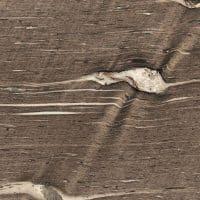 graniet Silk Brown