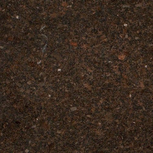 graniet Coffee Brown