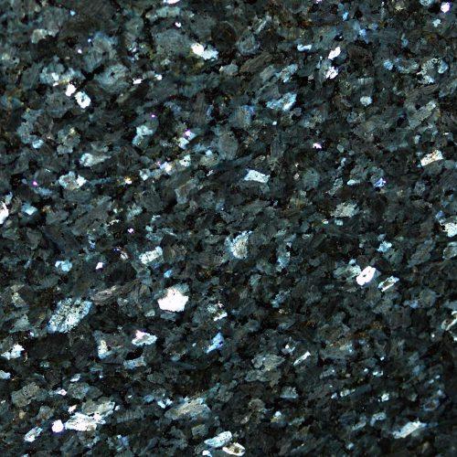 graniet Emerald Pearl