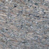graniet Fox Brown