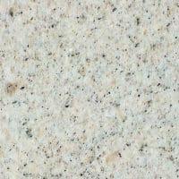 graniet Imperial White