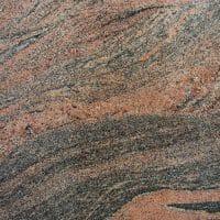graniet Indian Juparana
