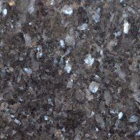graniet Labrador GT