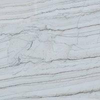 graniet White Macaubas