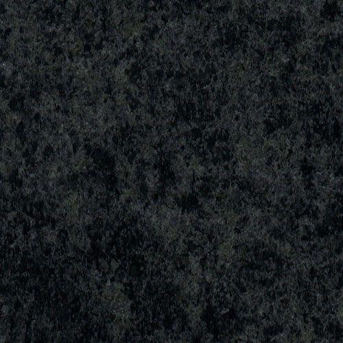 graniet Mystic Grey