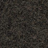 graniet Nero Africa