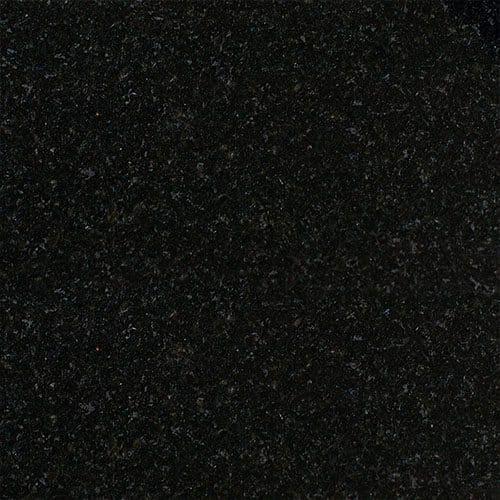 graniet Nero Assoluto