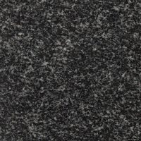 graniet Royal Black