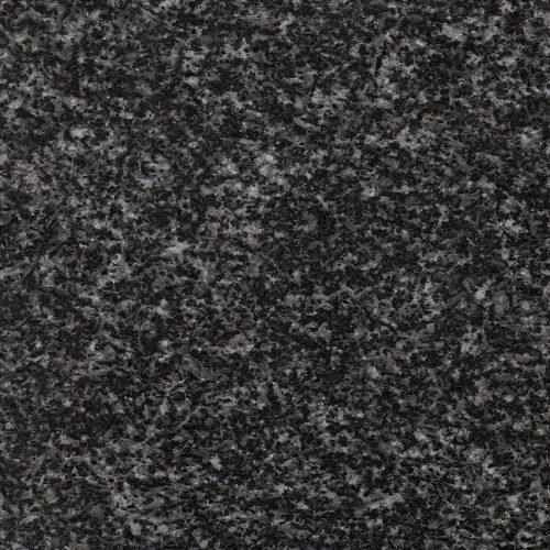 graniet Royal Black