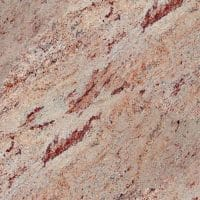 graniet Shivakashi