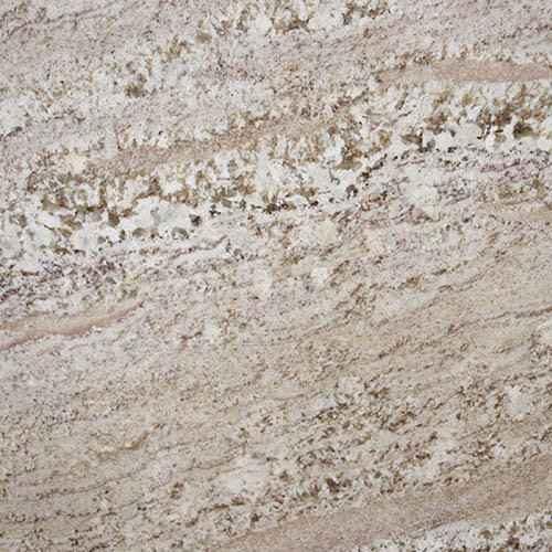 graniet Sierra Nevada