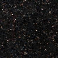 graniet Star Galaxy