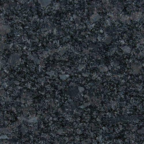 graniet Steel Grey
