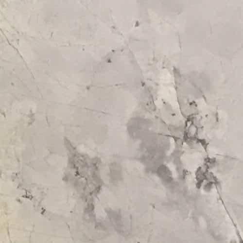 graniet Super White
