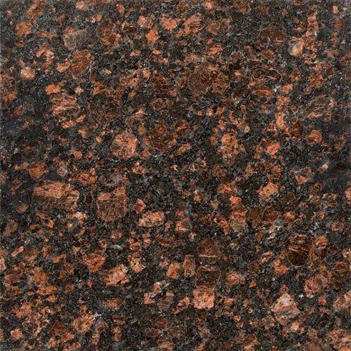 graniet Tan Brown
