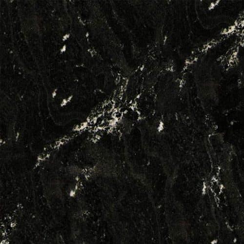 graniet Via Lactea