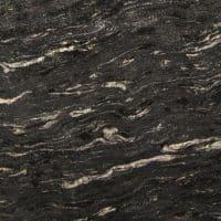 graniet Cosmic Black