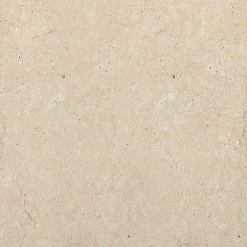 Limestone African Beige
