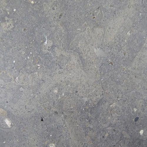 Limestone Azul Lagos