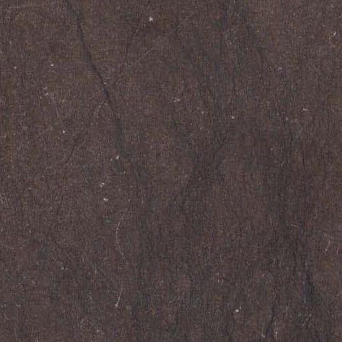 Limestone Caesear Brown