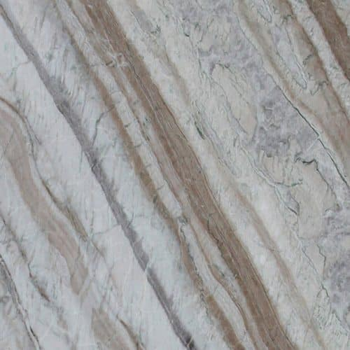 Limestone Corteccia