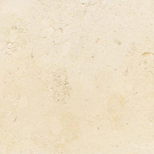 Limestone Crema Luna