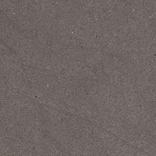 Limestone Pietre Serena