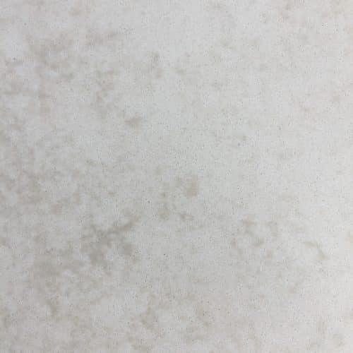 Ionia Stone Concrete Sky