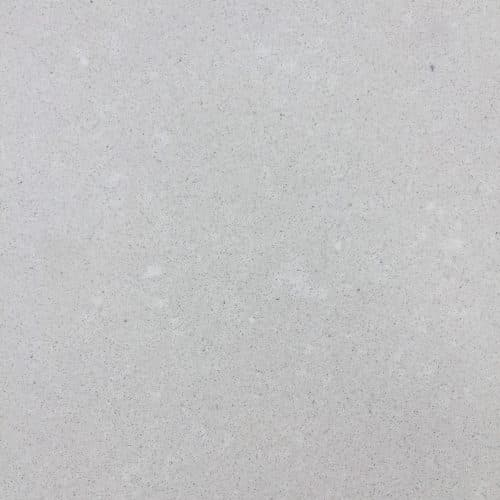 Ionia Stone Concrete Snow