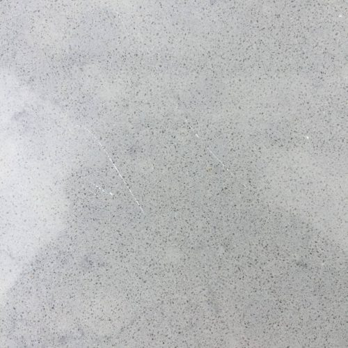 Ionia Stone Grey Cloud