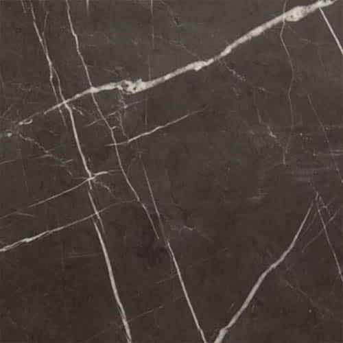 Neolith Pietra Grey