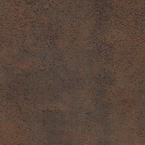 Neolith Iron Corten